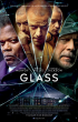 Filmposter Glass (16+)