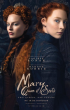Filmposter Mary Queen of Scots (16+)