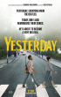 Filmposter Prosecco Première: Yesterday