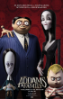 Filmposter The Addams Family (NL)